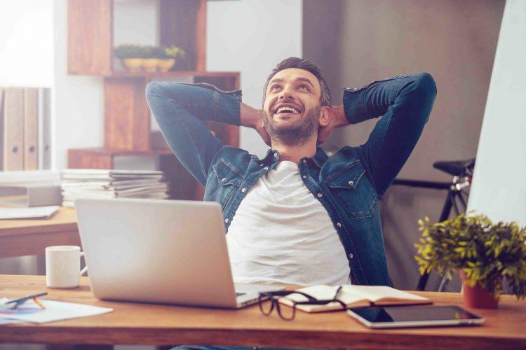Cómo-tener-éxito-con-tu-aplicación